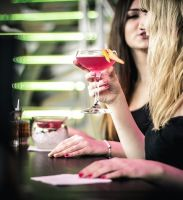 Zamów nasz bar na swoje przyjecie!