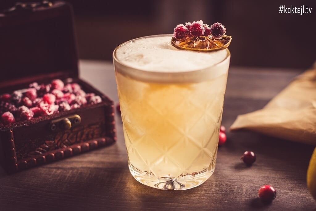 whisky-sour-drink