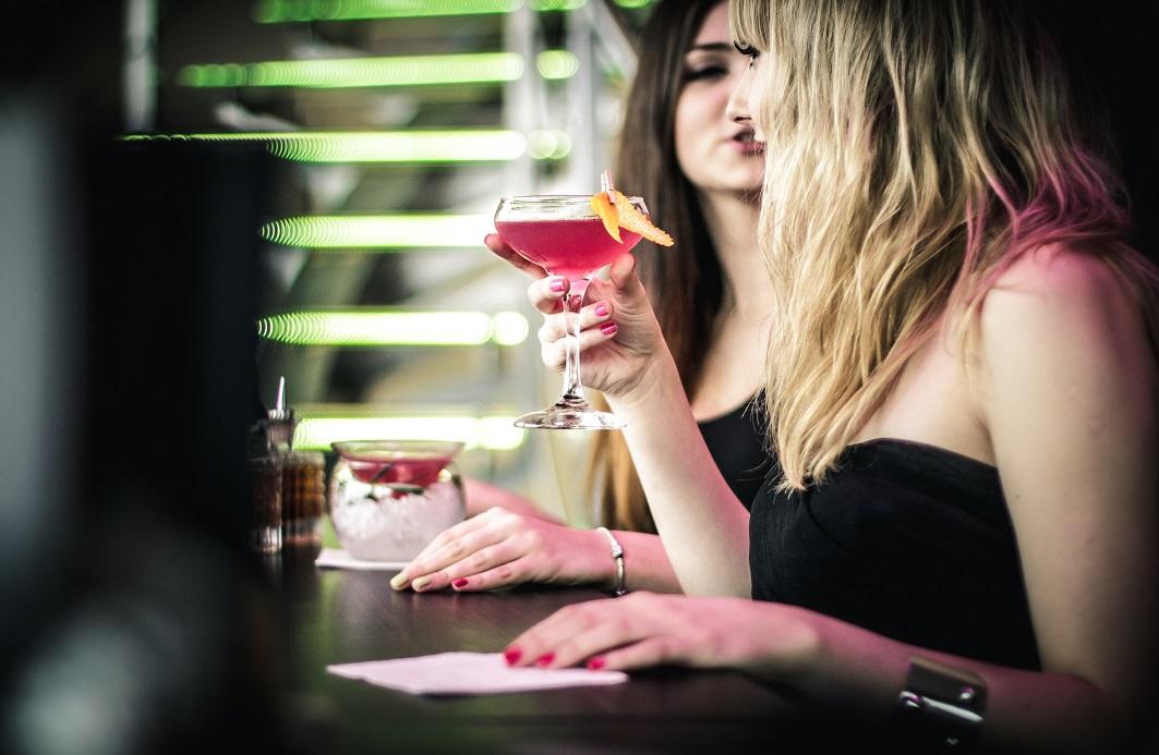 10 najpopularniejszych drinków na wesele w 2018 roku.