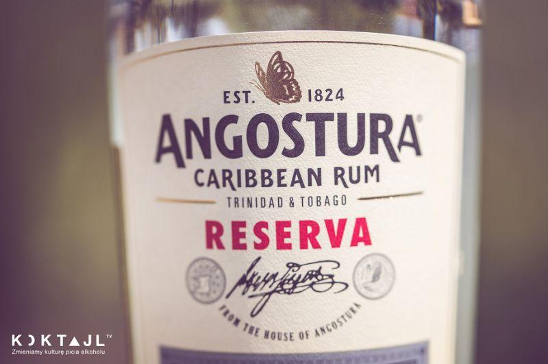 Daiquiri przepis - orzeźwiający drink z limonką i rumem.