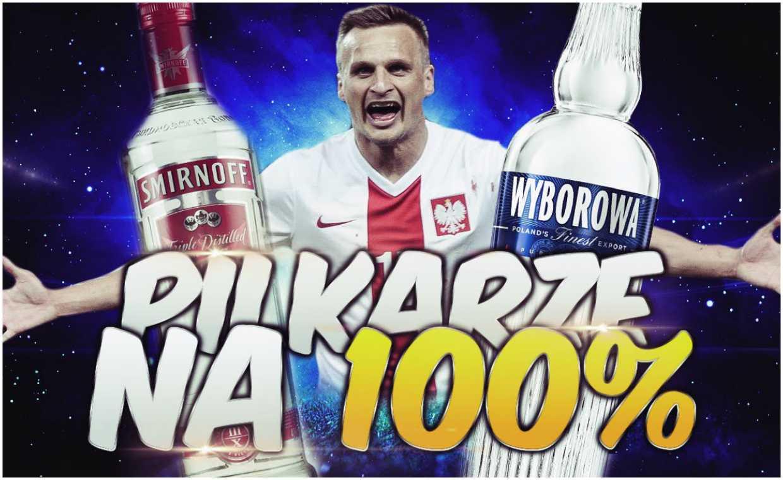 Najpopularniejsze memy piłkarskie ze Sławkiem Peszko.